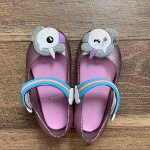 Other - Unicorn shoes ✨